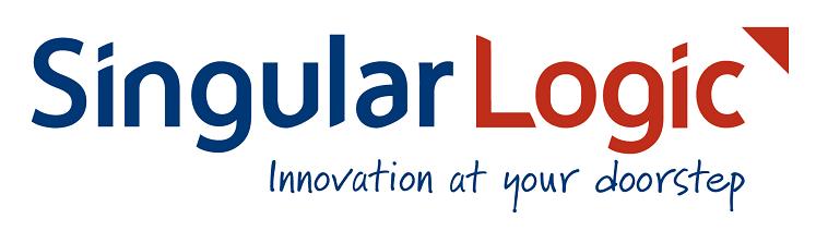Εφαρμογές SingularLogic