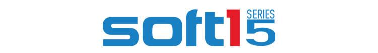 Εφαρμογές SoftOne